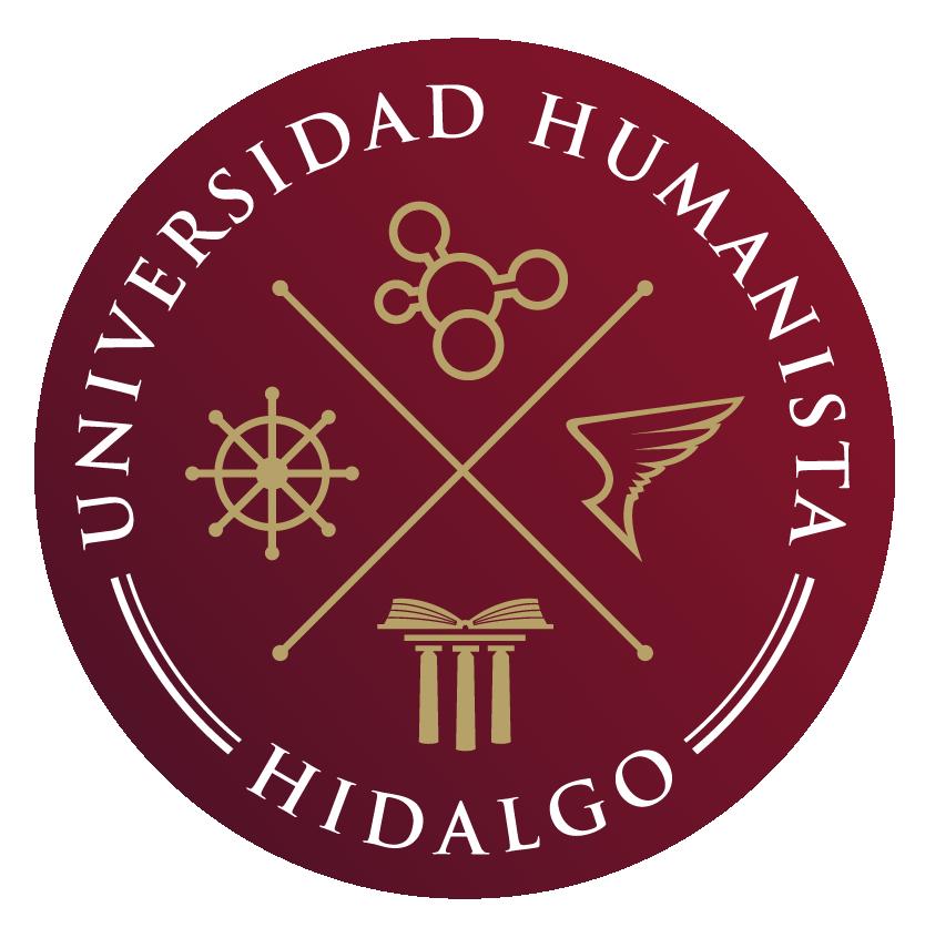 Logotipo Oficial-01