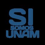 unam-03