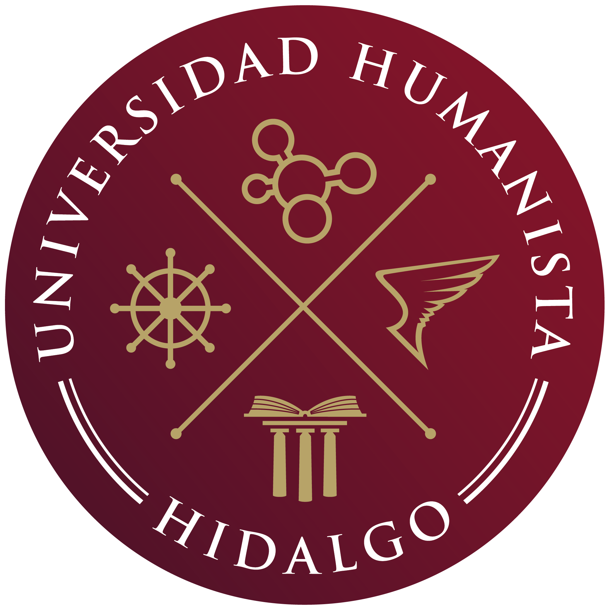 Universidas Humanista de Hidalgo
